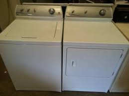 washer and dryer set black friday deals best 25 maytag washer and dryer ideas on pinterest washing
