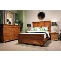 Bedroom Furniture On Line Bedroom Furniture Bedroom Furniture Sydney