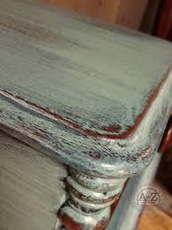 86 best paint colors images on pinterest benjamin moore paint