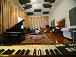 live room attica audio recording live rooms gallery miloco