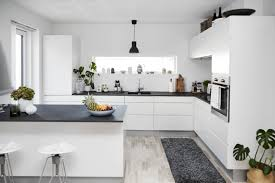 architectural kitchen designs modern scandinavian kitchen design ideas and remodel swedish