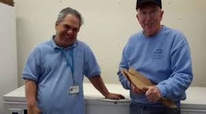 Soup Kitchen Volunteer Nj by About Us Lazarus House Ministries Wildwood Nj Food Pantry Food