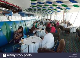 burj al arab hotel interior 7 star luxury hotel the skyview bar