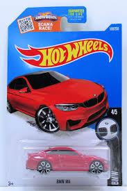 bmw model car bmw m4 model cars hobbydb