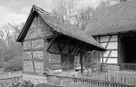 Freilichtmuseum Bad Sobernheim Kurs Schwarz Weiß Fotografie Im Freilichtmuseum Bad Sobernheim
