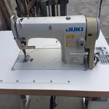 juki ddl 8700 juki ddl 8700 suppliers and manufacturers at