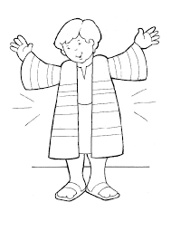 joseph u0027s coat colors joseph u0027s coat drawings primary