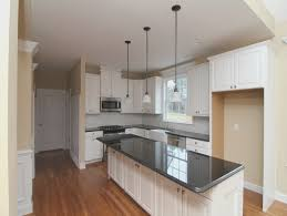 how big is a kitchen island here s why you should attend how big should kitchen island