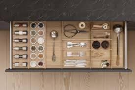 kitchen interior fittings kitchen interior accessories by siematic individual u0026 innovative