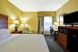 Comfort Suites Mt Pleasant Sc Mt Pleasant Hotel Coupons For Mt Pleasant South Carolina