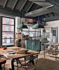retro kitchen design 27 retro kitchen designs that are back to the