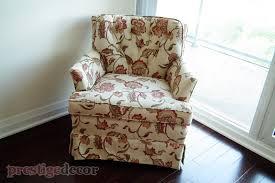 furniture reupholstery mississauga re upholstery toronto u0026 gta
