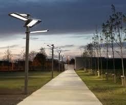 Outdoor Driveway Lighting Fixtures 29 Best Lposts Images On Pinterest Driveway Lighting