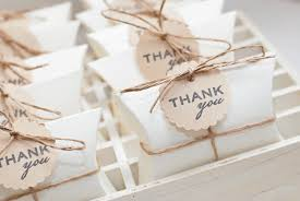 cheap wedding guest gifts your wedding party gifts that show them how appreciated they are