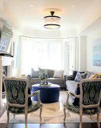 design my office e interior design ideas small office e