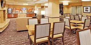 holiday inn express u0026 suites salinas hotel by ihg