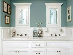 bathroom white bathroom cabinet 9 31306094 white bathroom vanity