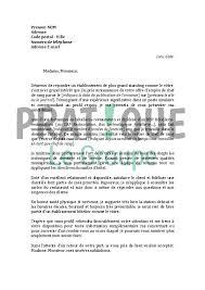 lettre de motivation de cuisine lettre de motivation chef de projet careoh org
