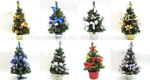 miniature artificial tree amodiosflowershop