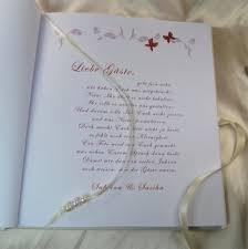 spr che f r g stebuch hochzeit www my own story de personalisiertes gästebuch zur hochzeit in
