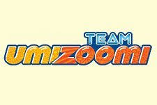 team umizoomi episode guide curious pictures big cartoon database