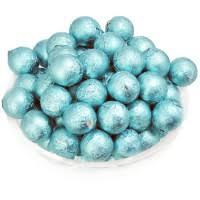 light blue candy sticks light blue rock candy sticks 120ct