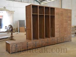 Wardrobe Cabinets Wardrobe Cabinet For Bedroom Furniture Available In Classic And
