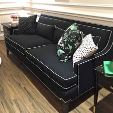 Sofa Norwich Kate Spade Of Fashion Fame Launches A Home Furnishing Brand