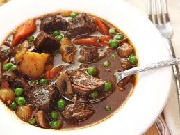 beef stew u2014 recipes hubs