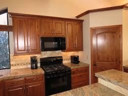 corner kitchen pantry ideas kitchen designs with walk in pantry best of corner kitchen pantry