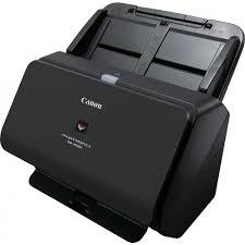 scanner de bureau rapide scanner dr m260 canon scanner professionnel format a4 rapide