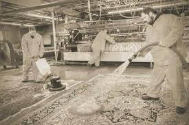 Cheap Large Area Rug Area Rugs Nc Cheap Rug Cleaning Large Erkkeri Info