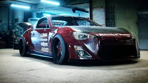 subaru sports car brz 2015 nfs 2015 subaru brz rocket bunny