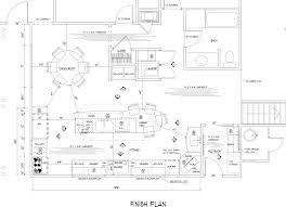 Kitchen Remodel Design Software Kitchen Remodeling Design Program House Plans Ideas