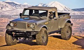 jeep nukizer kit a gallery of jeeps gone wild