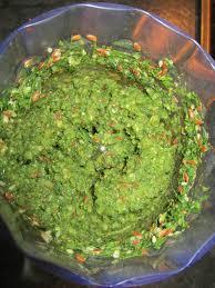 cuisiner les fanes de carottes recette écolo à base de fanes de carottes cuisine végétarienne