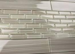 bathroom glass tile designs glass bathroom tile ideas 100 images best 25 glass tile soapp