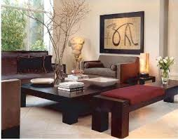 creative home decorations creative home decorating ideas on a budget free online home