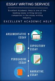 term paper writing services reviews cheap essay writing service by expert essay writers