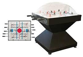 easton atomic rod hockey table easton atomic rod hockey parts bubble hockey table