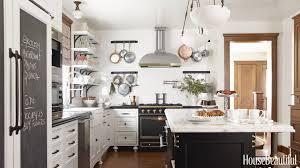kitchen islands that seat 6 family and kid friendly kitchens family kitchen ideas