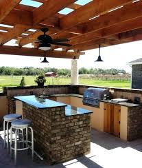 outdoor kitchen lights outdoor kitchen lighting outdoor kitchen 2 outdoor kitchen task