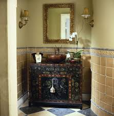 Rustic Small Bathroom by Bathroom 2017 Bathroom Small Bathroom Remodel Bathroom For