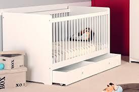 le jurassien chambre bébé chambre complète bébé chambre d enfant