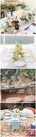 212 best table setting ideas images on pinterest table settings