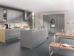 küche mit insel küche mit kochinsel wohnland breitwieser