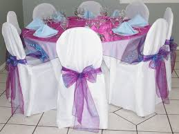 chair sash ideas 27 best linen ideas images on chair covers chair