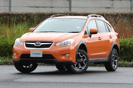 small subaru hatchback subaru xv 2016 review carsguide