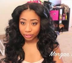 black hairstyles weaves 2015 2018 black hair styles black hair weave styles relaxed or natural