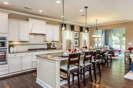 pulte homes raleigh flanagan professional profile
